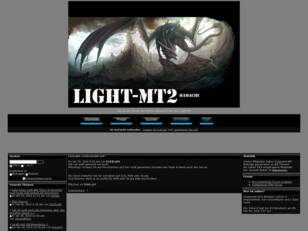 Light-Mt2
