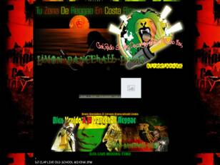 Reggae Riddims/Dancehall Riddims/Soca/Hip Hop/R&B