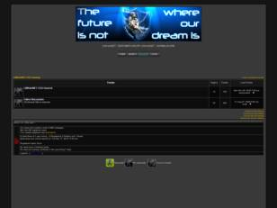 Free forum : LINKdotNET CS:S Gaming