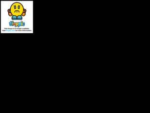 Join US! : Linkbox