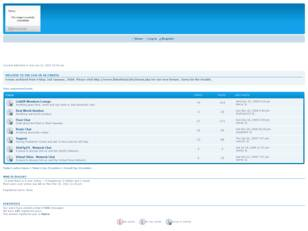 Forum gratis : LinkUk Virtual :: Official Forum