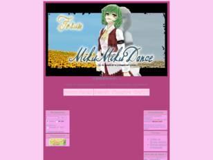 http://littleflower.forumactif.fr/