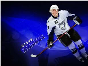 Long Life Hockey League