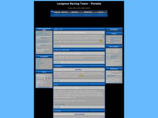 Forum gratis : Longone Racing Team