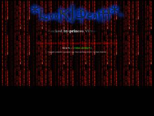 Lookdeath Community - Join,Share,Enjoy