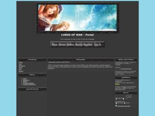 Foro gratis : Lords Of War