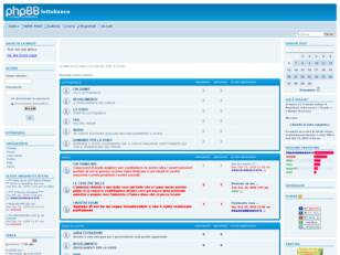 Forum gratis : lottobanco