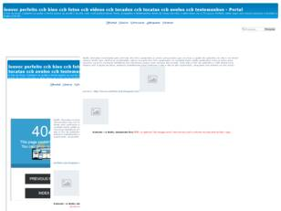 Forum gratis : ccb hinos Avulso videos tocadas can