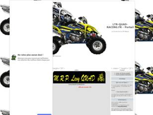 LTR-QUAD-RACING.FR