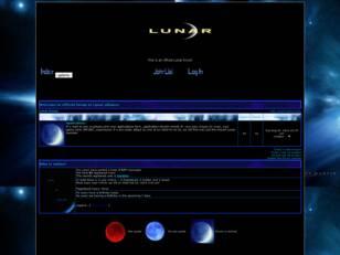 Travian, Internet games forums | Video games | 3
