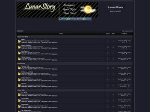 LunarStory Official Forum