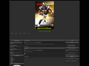 Free forum : Madden 08 PS2
