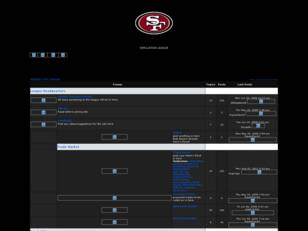 Free forum : MADDEN SIM LEAGUE
