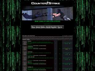 Foro gratis : M4K counter strike 1.6