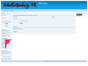 Mallu Galaxy - Everybody Gets Online