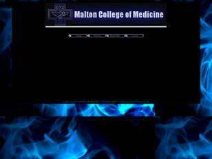 Malton College of Medicine