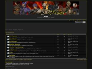 Free forum : FFXI Linkshell Forum