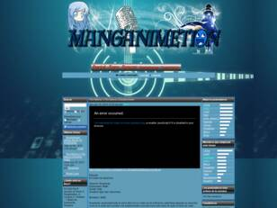 MaganimetionV2