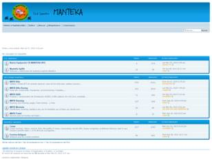 Forum gratis : Foro gratis : ManteKa Bike