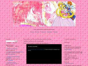 Forum gratis : Mermaid Melody!