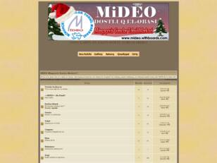 mideo.withboards.com