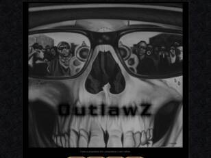 Forum Gildii Outlawz