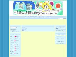 L&L Millsberry Forum