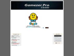 GameZer Professionals UA