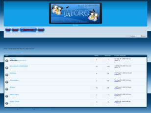 Foro gratis : Mini Msn