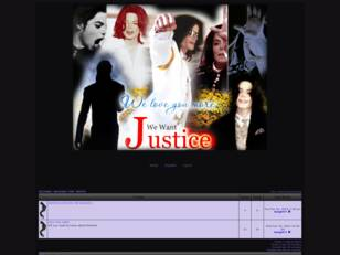 Free forum : MICHAEL JACKSON THE TRUTH