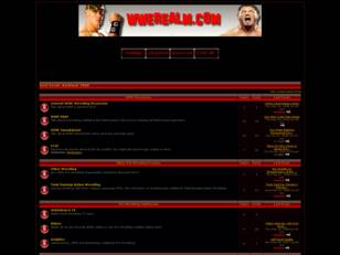 WWEREALM.COM - Wrestlemania 24, WWE News