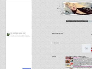 Marilyn on line - Le forum