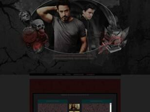 CHARMED'S SLAYERS • Season 6