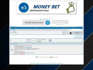 gv betting forum
