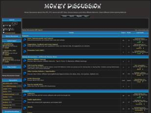 Money Discussion | PTC Discussion | Download APK Apps and PC Software