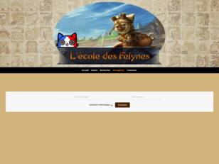 Monster Hunter France Forum
