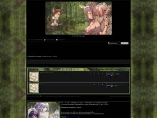 Magic Of Soul Online