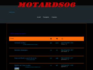 Le forum des motards du 06,83....