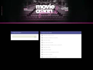 Forum gratis : Movie Asian Fansub