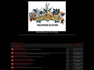 MOVIEWORLDACTIONSHOW