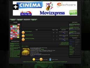 MovizXpress | Movies Torrents - Free Movies Watch- FreeMovies Download