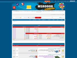 http://msrooor.yoo7.com/
