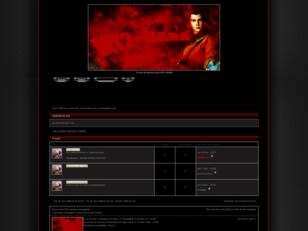 :::MT2~DARK-OFFICIAL FORUM:::