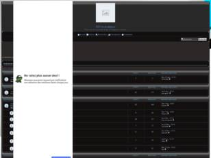 MTGcatalunya, THE reference pour Magic à Perpignan