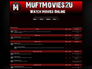 MuftMovies2u.net - Watch Movies Online - Hindi & English Movies On