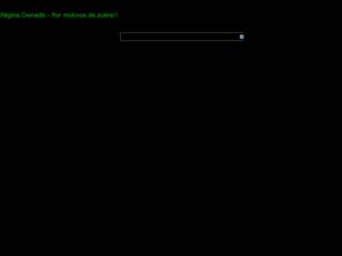 Forum gratis : Mundo Do Habbo Pirata Forum