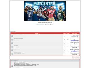 MUTCENTRAL
