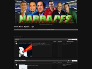 Narrapes