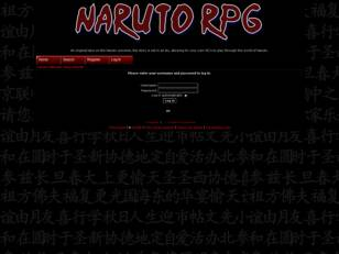 Free forum : Naruto Ultimate Ninja Rebirth