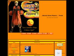 Forum gratis : .:Naruto Game Players:.